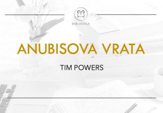 anubisovavrata-postcover-1
