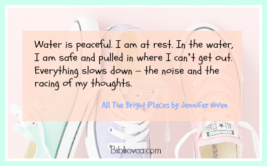 allthebright-quote-3