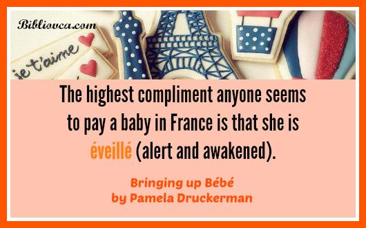 bebe-quote-4