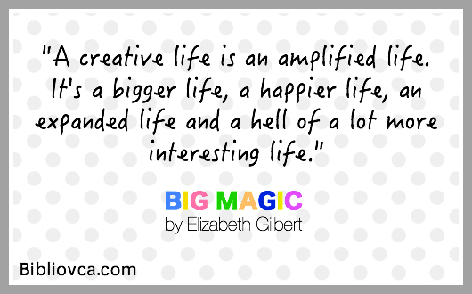 bigmagic-quote-1