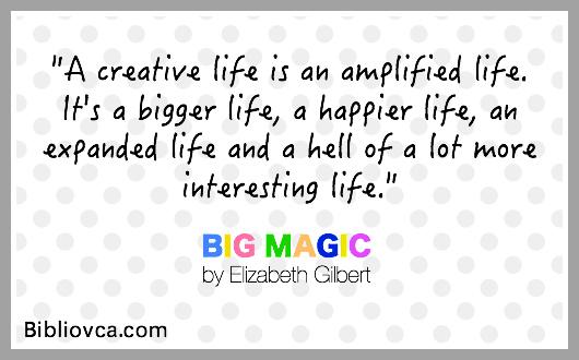 bigmagic-quote-1