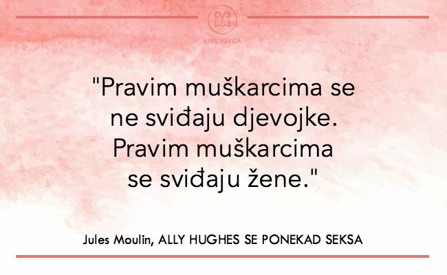 ally-hughes-se-ponekad-seksa-quote-1