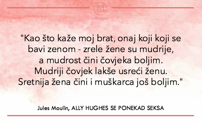 ally-hughes-se-ponekad-seksa-quote-2