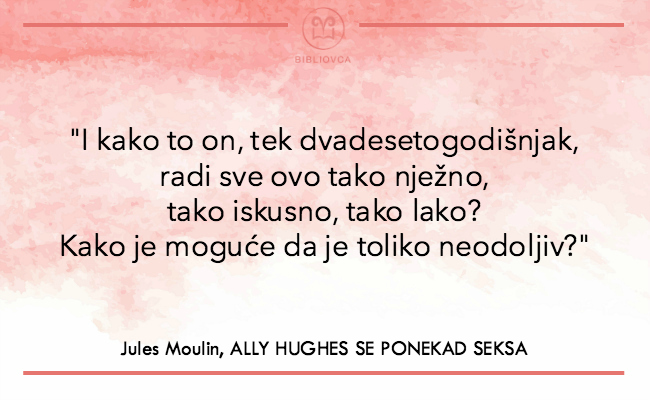 ally-hughes-se-ponekad-seksa-quote-3