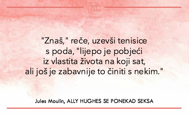ally-hughes-se-ponekad-seksa-quote-4