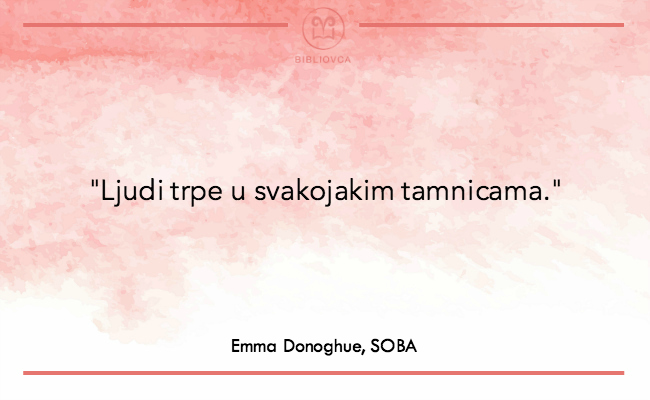 soba-quote-1