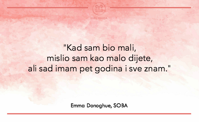 soba-quote-2