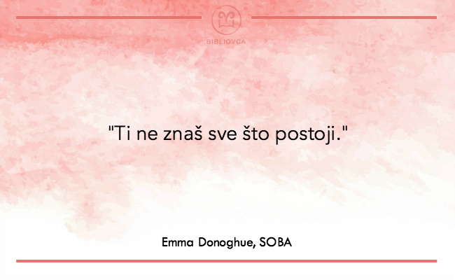 soba-quote-3
