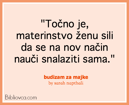 bzm-quote-1