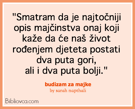 bzm-quote-2