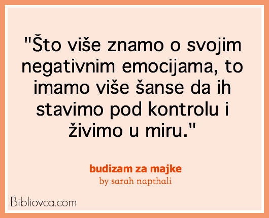 bzm-quote-3