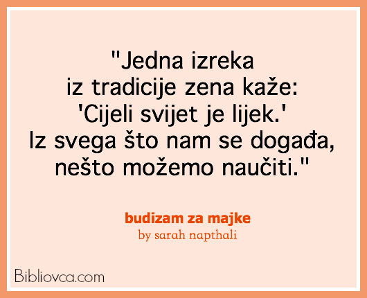 budizam za majke pdf download