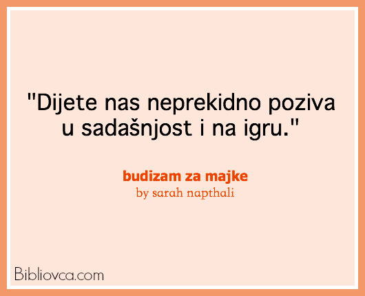 bzm-quote-5