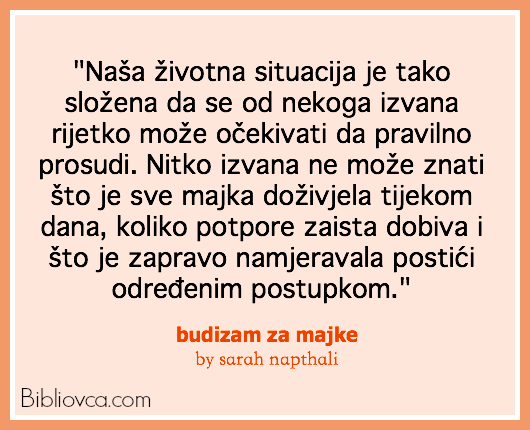 bzm-quote-6