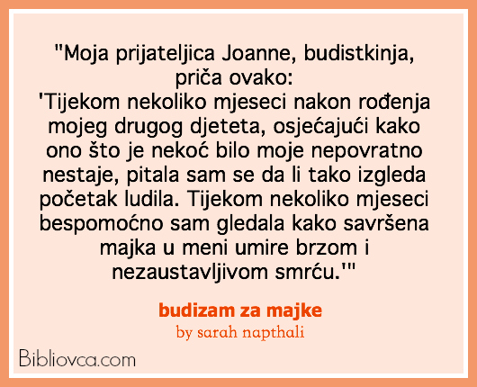 bzm-quote-8