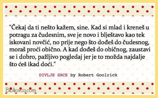 divljesrce-quote-1