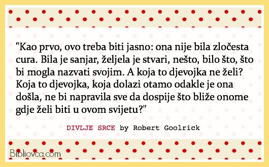 divljesrce-quote-2