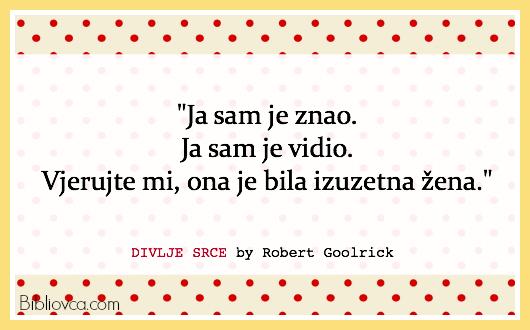 divljesrce-quote-3