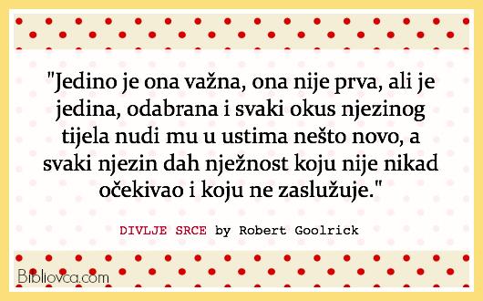 divljesrce-quote-5