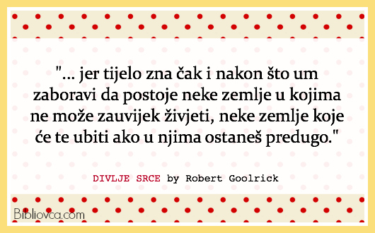 divljesrce-quote-6