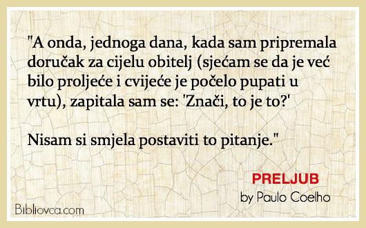 preljub-quote-1