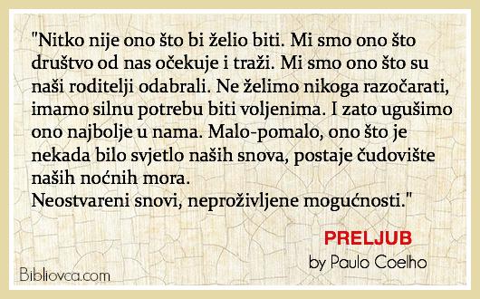 preljub-quote-14