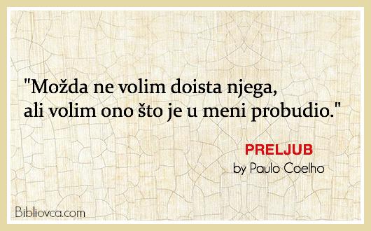 preljub-quote-16