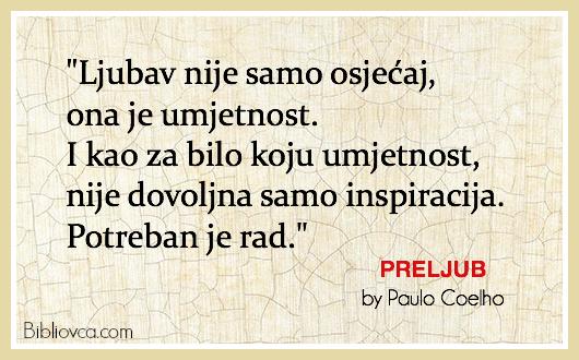 preljub-quote-18