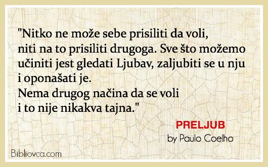 preljub-quote-19