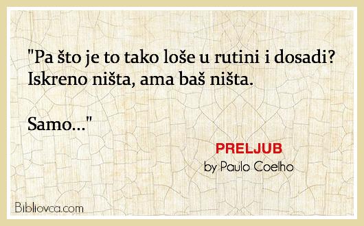 preljub-quote-2