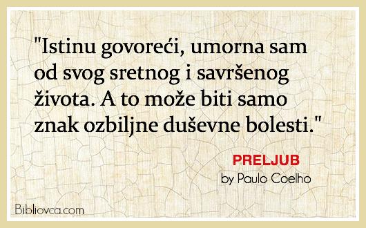 preljub-quote-4