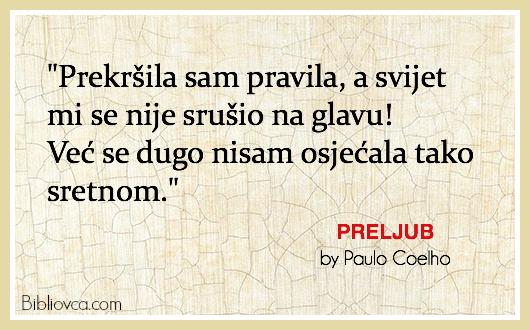 preljub-quote-5