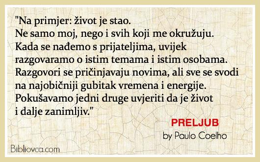 preljub-quote-6
