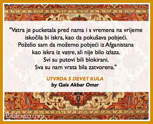 9kula-quote-1