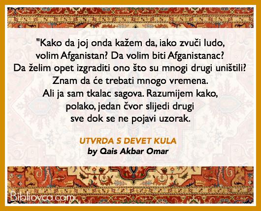 9kula-quote-2