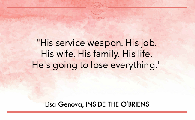 insidetheobriens-quote-3