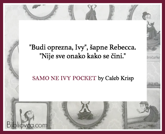 ivypocket-quote-3