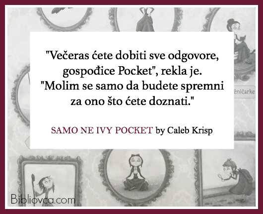 ivypocket-quote-5