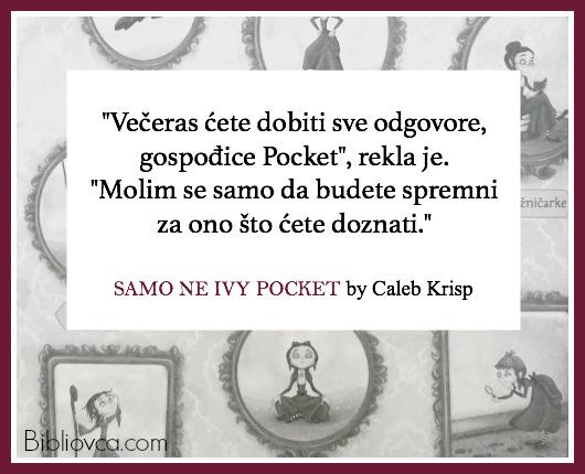 ivypocket-quote-5