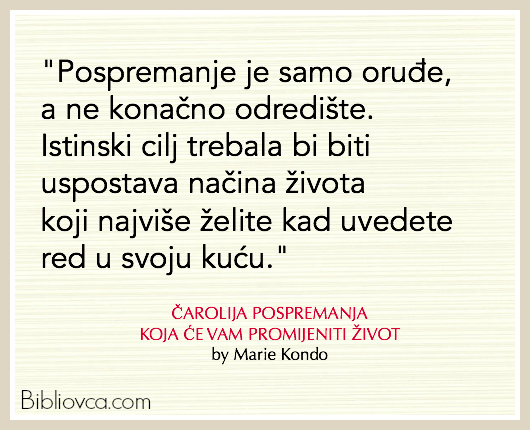 konmarie-quote-3