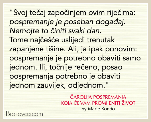 konmarie-quote-4