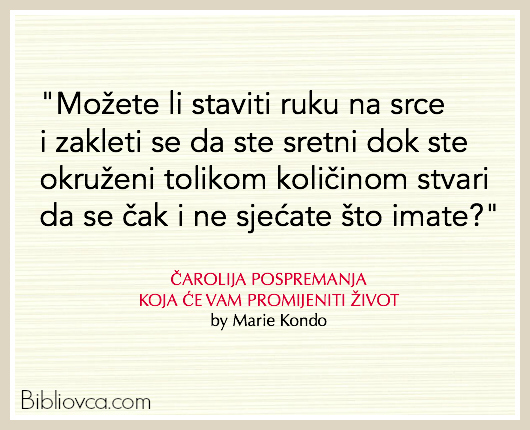 konmarie-quote-5