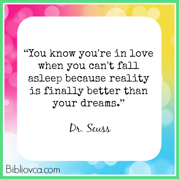 seuss-quote-1