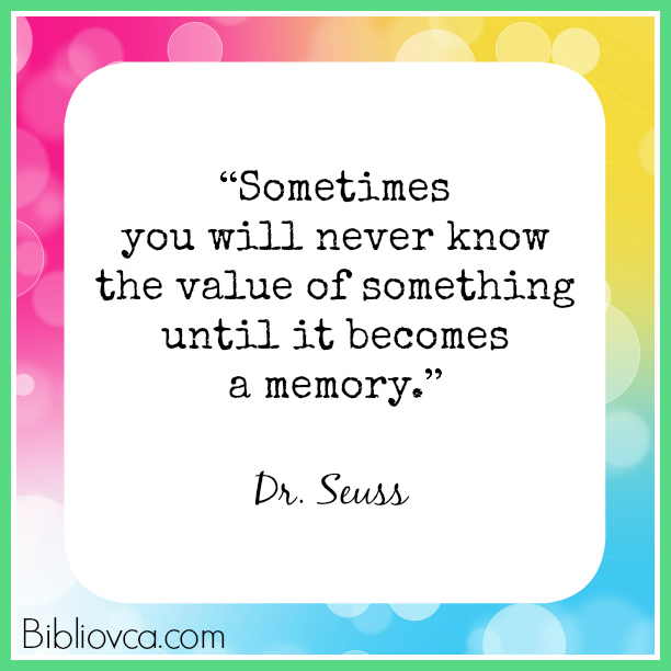 seuss-quote-11