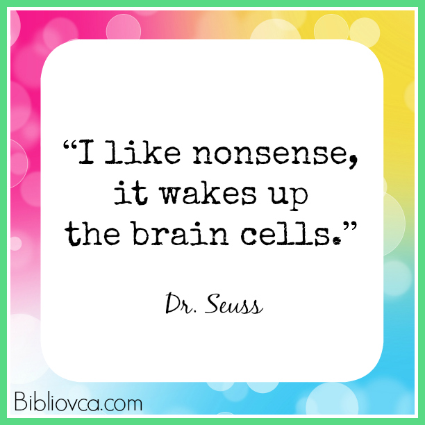 seuss-quote-2