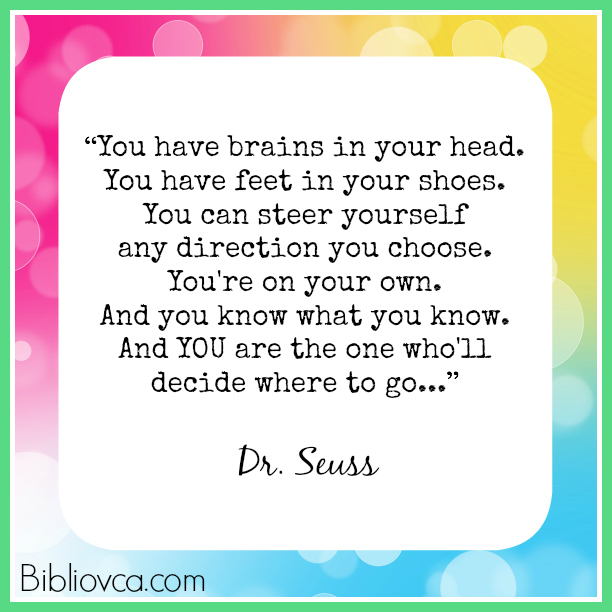 seuss-quote-3