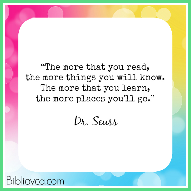 seuss-quote-4