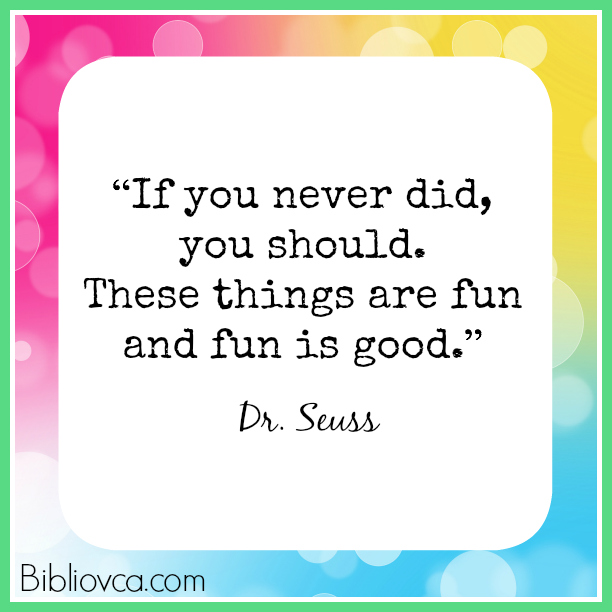 seuss-quote-8