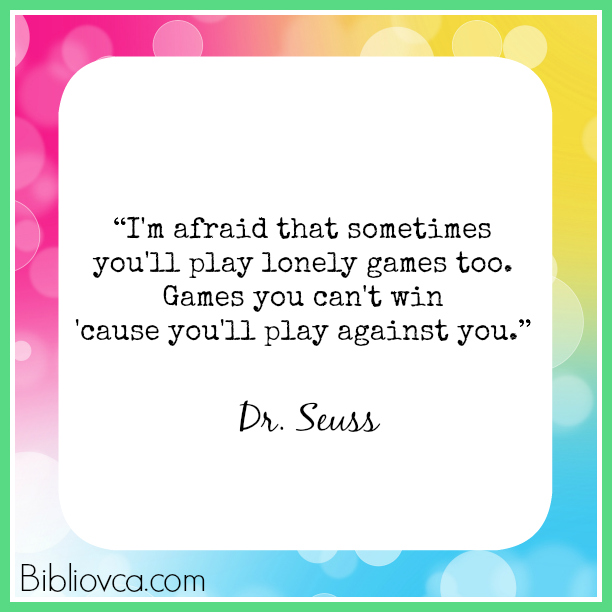 seuss-quote-9