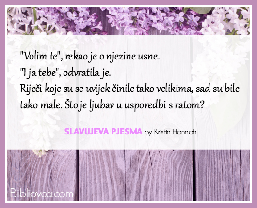 slavujevapjesma-quote-1